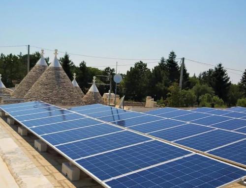 Realizzare un impianto fotovoltaico: cosa c'è da sapere?