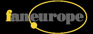faneurope logo partner caroli elettronica
