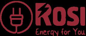 rosi logo partner caroli elettronica