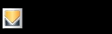 vimar logo partner caroli elettronica