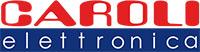 Caroli Elettronica Logo